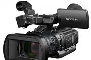 دوربین هندی کم سونی